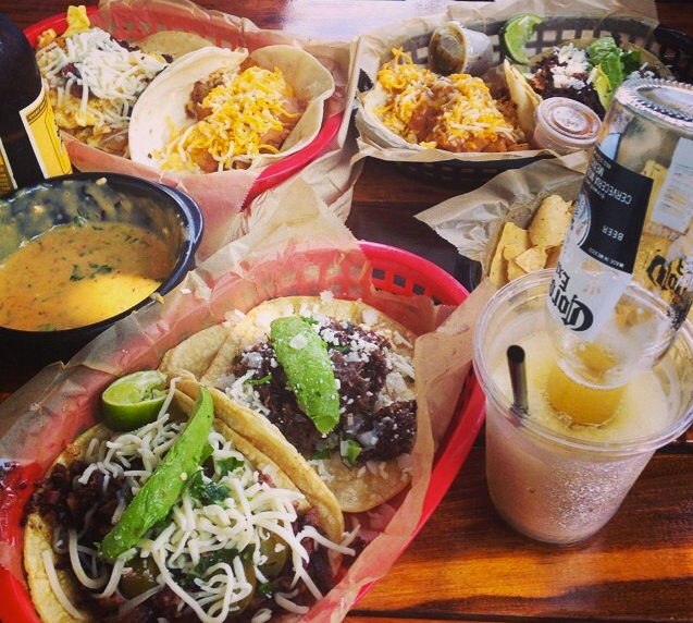 torchy-taco-pic