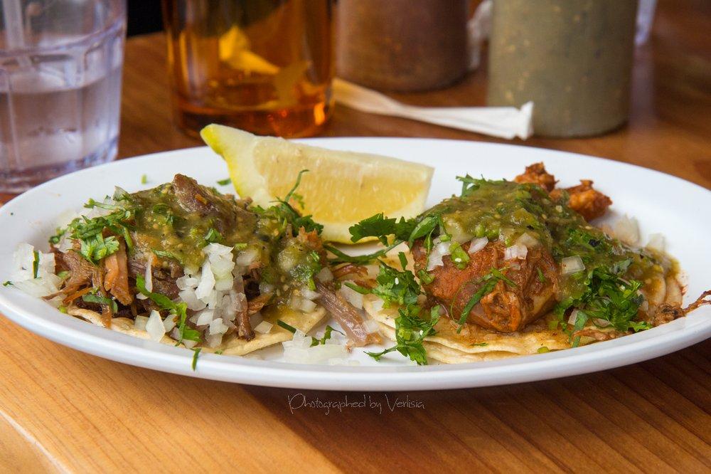 ideascale favorite taco